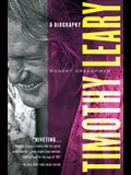Timothy Leary: A Biography