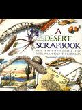 Desert Scrapbook: Desert Scrapbook
