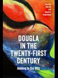 Dougla in the Twenty-First Century: Adding to the Mix