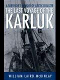 Last Voyage of the Karluk