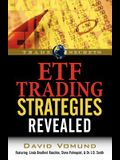 ETF Trading Strategies Revealed