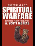 Essentials of Spiritual Warfare