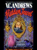 Hidden Jewel, Volume 4