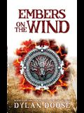 Embers on the Wind