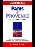 Paris and Provence (Tr)