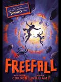 Freefall (Tunnels Book 3)
