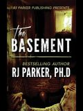 The BASEMENT: True Crime Serial Killer Gary Heidnik