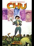 Chu, Volume 1: First Course