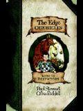 Edge Chronicles 1: Beyond the Deepwoods