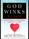 When God Winks on Love: Let the Power of Coincidence Lead You to Love