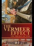 The Vermeer Effect