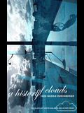 A History of Clouds: 99 Meditations