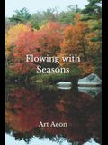 Flowing with Seasons