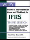 Ifrs Workbook 3e