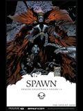 Spawn: Origins Volume 14 (Spawn Origins Tp)