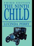 The Ninth Child: Third Edition