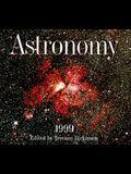 Cal 99 Astronomy Calendar