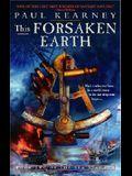 This Forsaken Earth