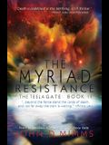 The Myriad Resistance
