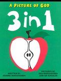 3 in 1 (REV)