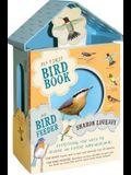 My First Bird Book and Bird Feeder [With Bird Feeder]