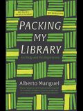 Packing My Library: An Elegy and Ten Digressions