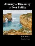 Journey of Discovery to Port Phillip