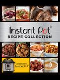 Instant Pot Recipe Collection
