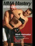 Strike Combinations