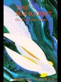 The Sea-Rabbit: Or, the Artist of Life (Sun & Moon Classics)