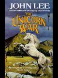The Unicorn War