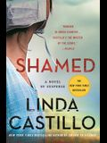 Shamed: A Novel of Suspense