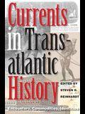 Currents in Transatlantic History: Encounters, Commodities, Identities