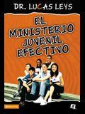 El Ministerio Juvenil Efectivo, Versión Revisada