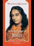 Autobiografia de un Yogui = Autobiography of a Yogi