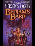 Bedlam's Bard