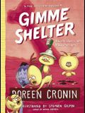 Gimme Shelter, 5: Misadventures and Misinformation