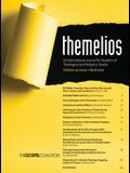 Themelios, Volume 44, Issue 1