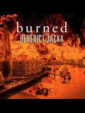 Burned Lib/E