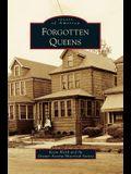 Forgotten Queens