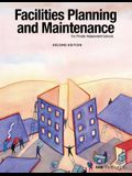 Facilities Planning and Maintenance for Private-Independent Schools: Second Edition