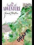 The Castle of Adventure, Volume 2