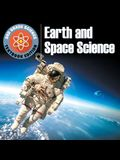 3rd Grade Science: Earth and Space Science - Textbook Edition