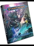 Starfinder Roleplaying Game: Alien Archive 2