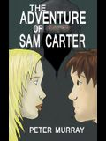 The Adventure of Sam Carter