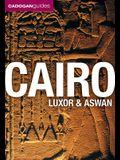 Cadogan Guide Cairo, Luxor and Aswan