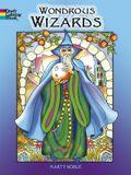 Wondrous Wizards