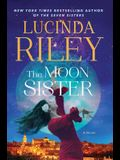 The Moon Sister, 5