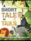 A Short Tale of Tails