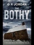 The Bothy: Highlands & Islands Detective Thriller